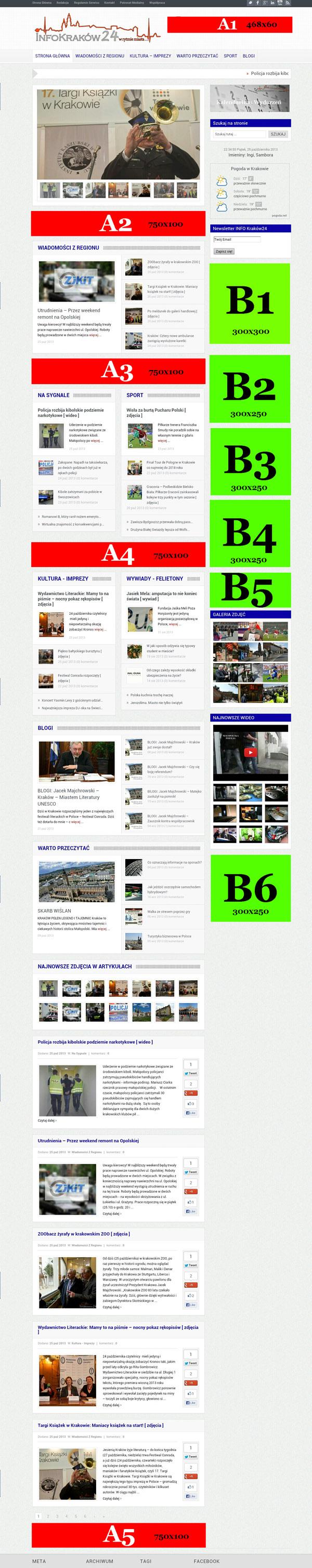 Strona_Reklama_600