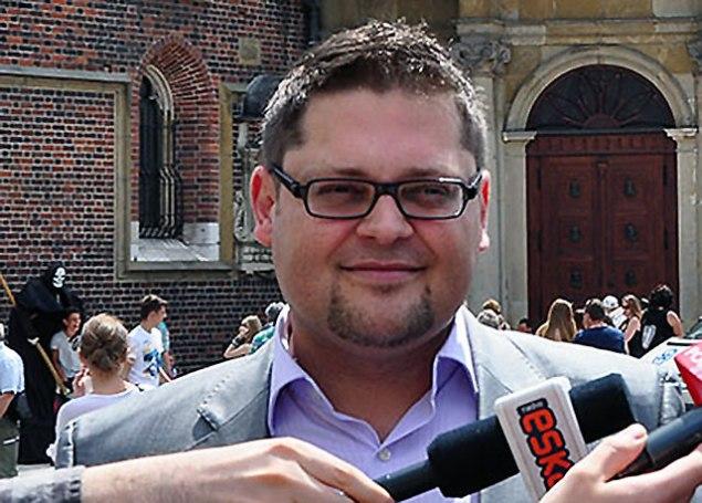 Marcin-Kandefer