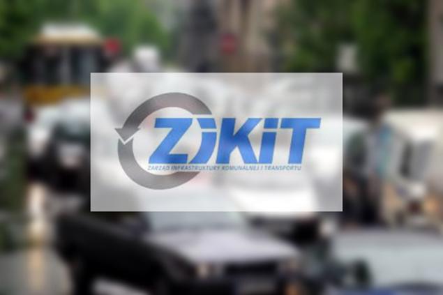 Zmiany w organizacji ruchu drogowego na Kazimierzu