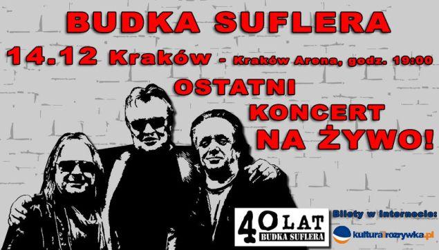 Budka_plakat