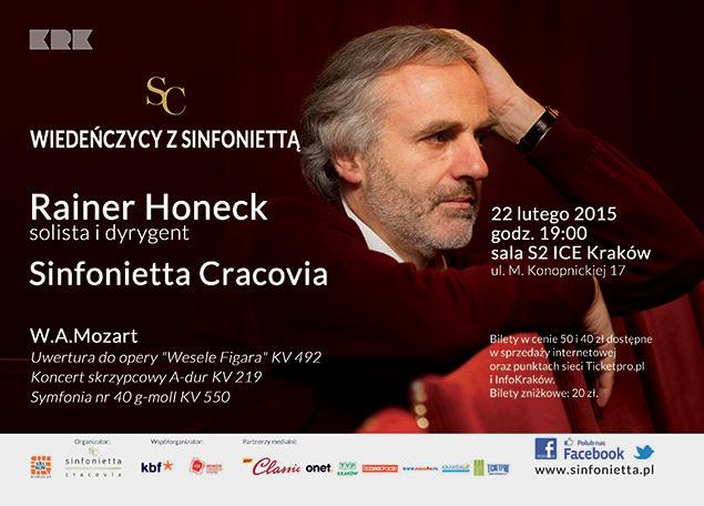 Wiedeńczycy-z-Sinfoniettą-w-ICE-Kraków