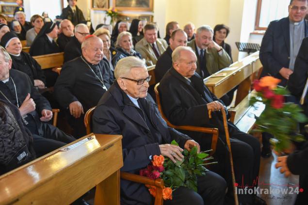 Fot. Anna Zybura / INFO Kraków24