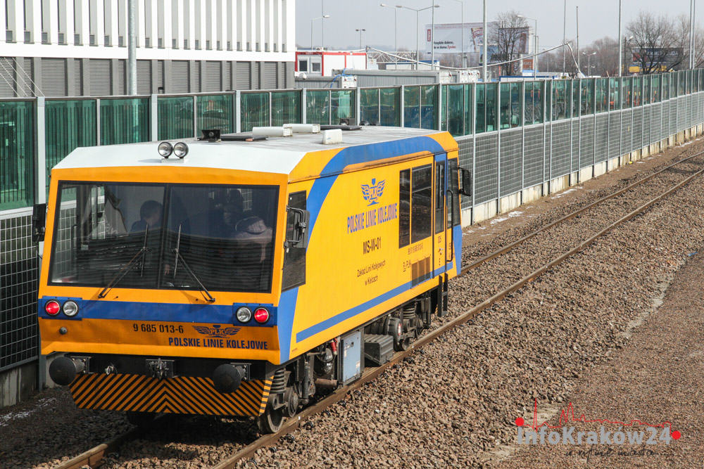 JG150304_9121