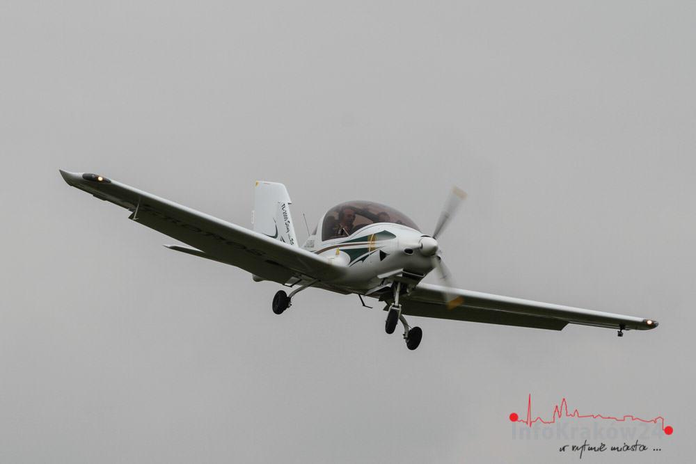 JG150627_5623