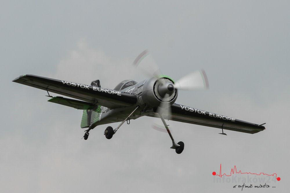 JG150627_5970