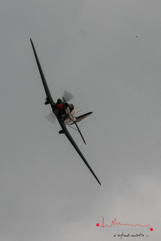 JG150627_6589