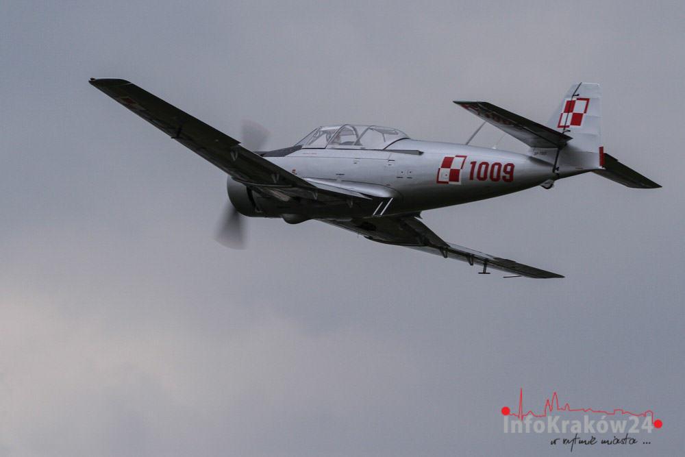 JG150627_6673