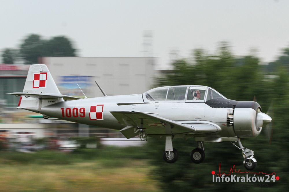 JG150627_6769