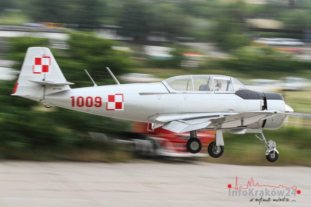 JG150627_6773