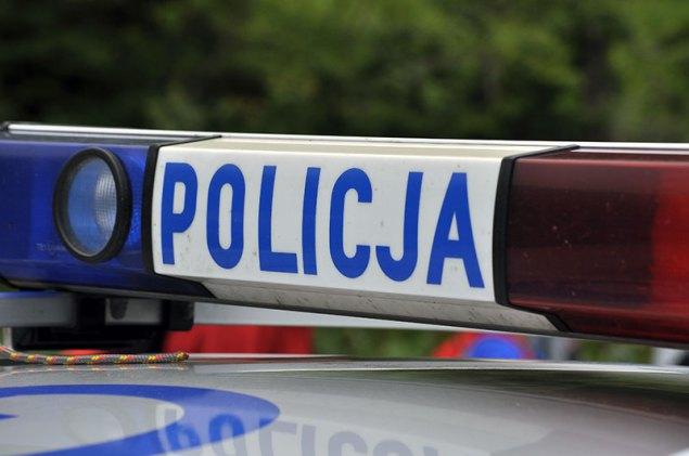 Policja_koguty1