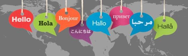 language-4