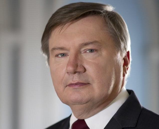 Fot. Urząd Wojewódzki w Krakowie