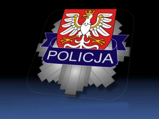 Policja-logo-e1453833771792