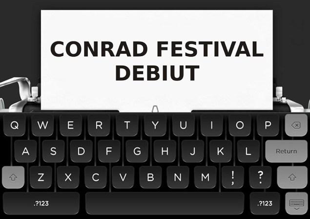 conrad-festival