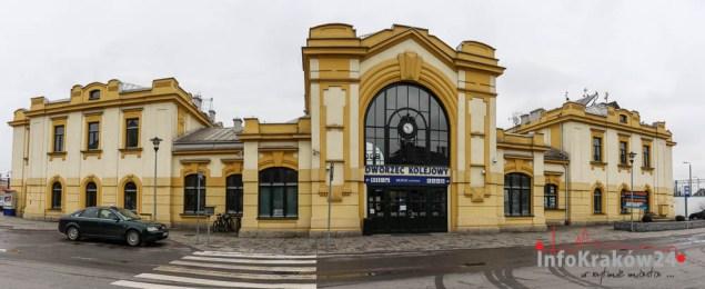 Fot. Jan Graczyński / INFO Krakow24