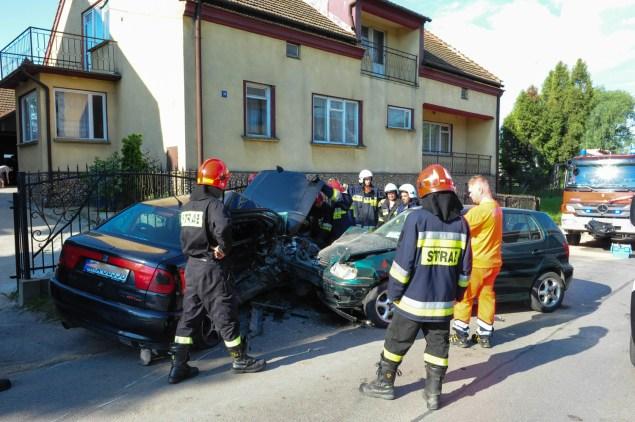 Foto. Janusz Zybura / INFO Kraków24