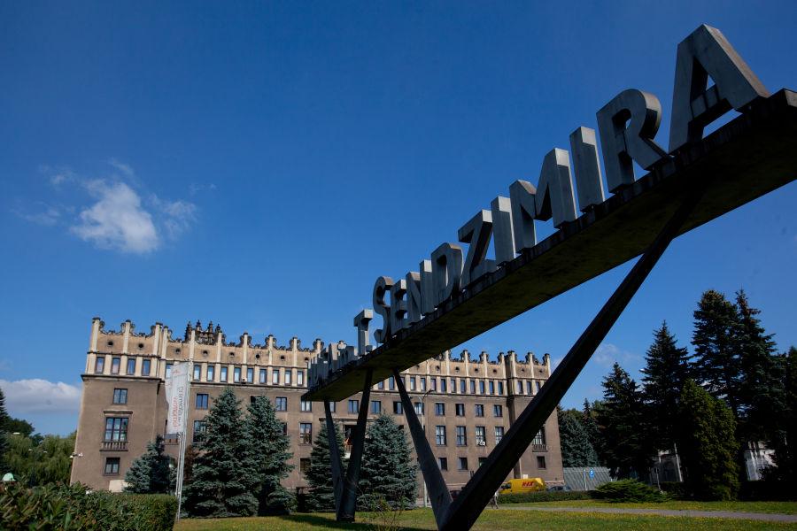 ArcelorMittal Poland wstrzymuje procesy rekrutacyjne