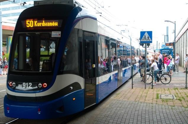BS_Krakow_PL160627_0248