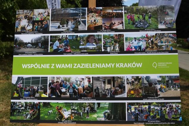 BS_Krakow_PL160704_1902
