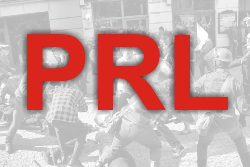 Co w marcu w Muzeum PRL-u?