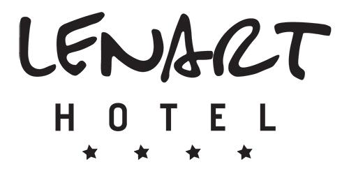 Hotel Lenart **** Wieliczka koło Krakowa