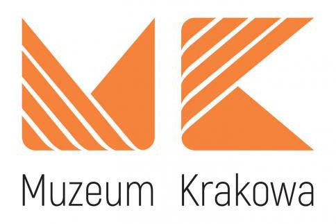 Muzeum Krakowa to nowa nazwa MHK
