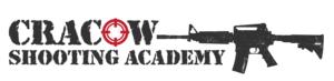 Shooting range Krakow