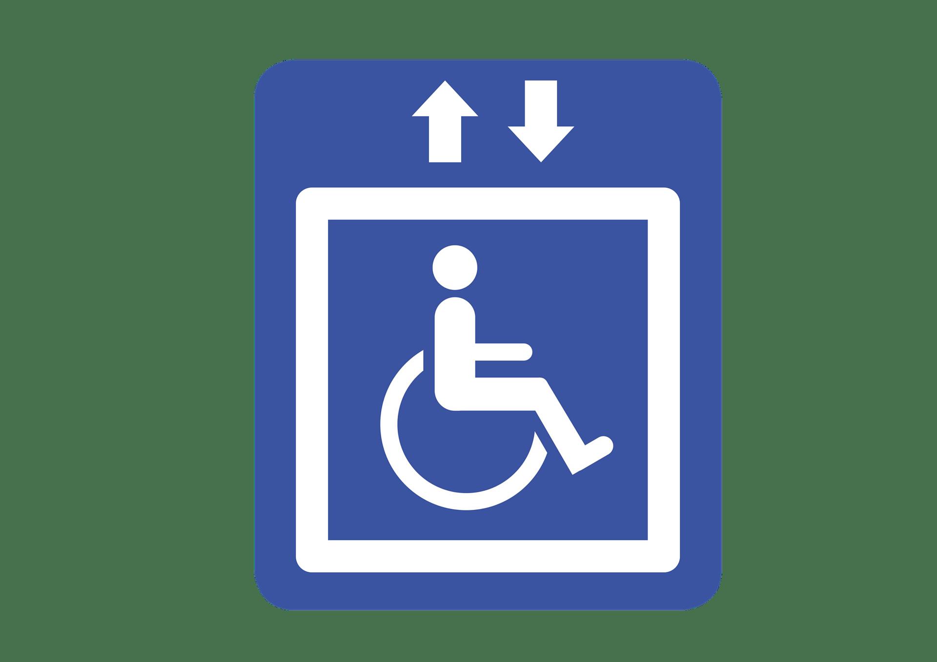 Powstanie miejski punkt obsługi osób niepełnosprawnych
