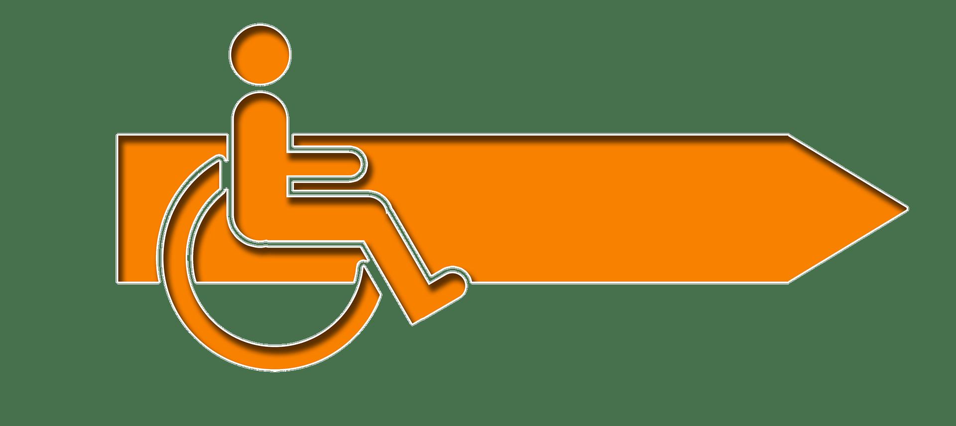 Miejski Zespół ds. Orzekania o Niepełnosprawności zmienia siedzibę