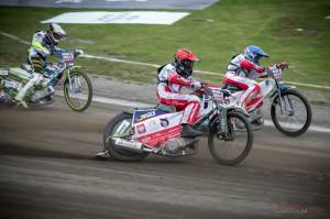 Polska-Australia-speedway-1264