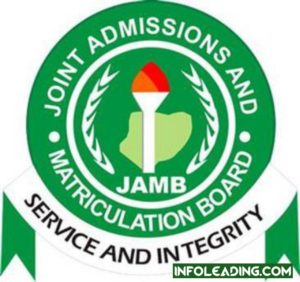 JAMB 2020 UTME/DE Registration and Examination