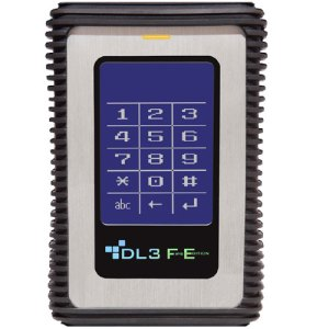 datalocker-DL3FE