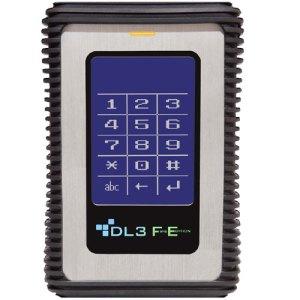 datalocker-DL3FE