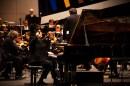 20180213 Segundo premio - Premio Piano - actuación