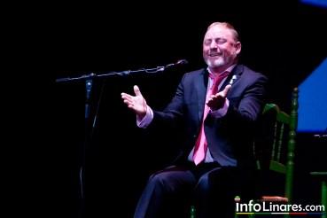 Final Cantes Libres 2019 (20)