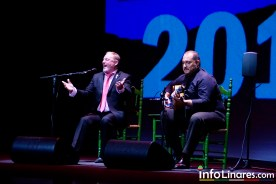 Final Cantes Libres 2019 (21)