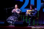 Final Cantes Libres 2019 (25)