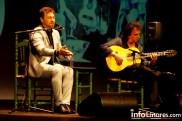 Final Cantes Libres 2019 (3)