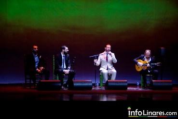 Final Cantes Libres 2019 (31)