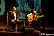 Final Cantes Libres 2019 (7)