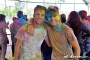 fiestadeloscolores2019020