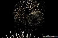 fuegos artificiales feria 2019016