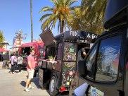 Linares foodtruck festival 4
