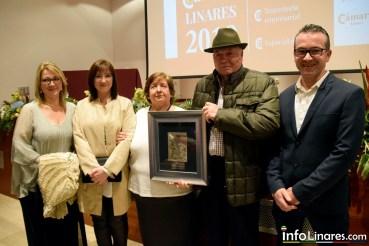 premios camara 2019 (1)