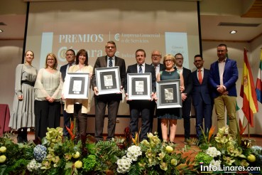 premios camara 2019 (12)