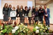 premios camara 2019 (13)