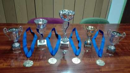 torneo juventudes linarenses 1