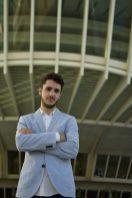 Hector Lara Hospital Valencia 16