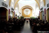 misa vera cruz 475 aniversario (15)