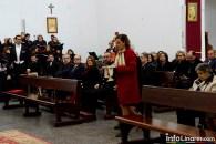 misa vera cruz 475 aniversario (25)